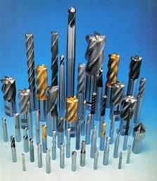 herramientas-corte001