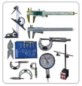 herramientas-de-medicion